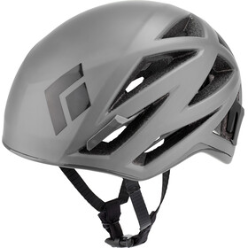 Black Diamond Vapor Kask szary